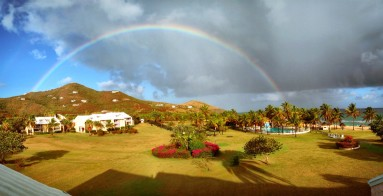 crucian_rainbow
